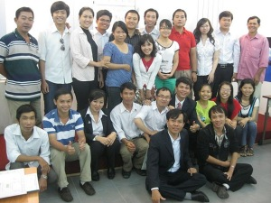 INTERNET MARKETING - MARKETING ONLINE - HOC LAM CHU