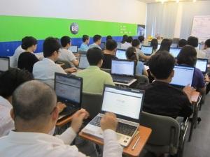 Intertet-marketing-online-be-training-hoc-lam-chu-lam-giau (27)