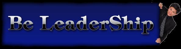 nguyen-thai-duy-be-leadership