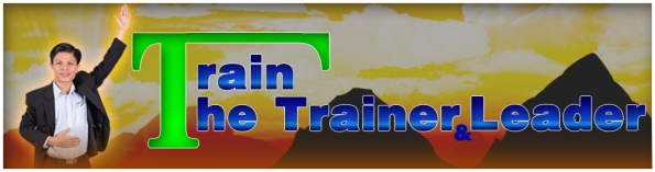 nguyen-thai-duy-Train-the-trainer-and-leader