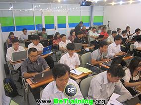 Học Làm Chủ - Giám-Đốc-hệ-thống-internet-marketing-sid-38-học-lam-giàu (22)