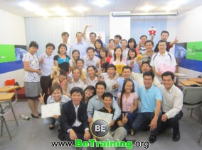 Internet Marketing-be-training-hoc-lam-giau-lam-chu (125)