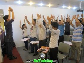 trai-the-trainer-&-leader-hoc-lam-giiau-lam-chu (10)