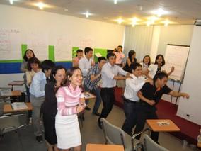 trai-the-trainer-&-leader-hoc-lam-giiau-lam-chu (2)
