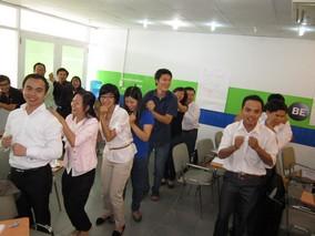 trai-the-trainer-&-leader-hoc-lam-giiau-lam-chu (3)