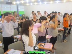 trai-the-trainer-&-leader-hoc-lam-giiau-lam-chu (4)