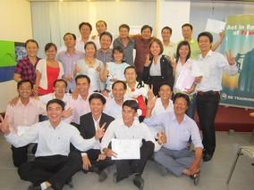 trai-the-trainer-&-leader-hoc-lam-giiau-lam-chu (5)