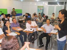 trai-the-trainer-&-leader-hoc-lam-giiau-lam-chu (6)