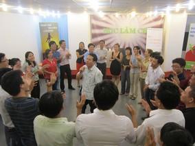trai-the-trainer-&-leader-hoc-lam-giiau-lam-chu (7)