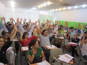 trai-the-trainer-&-leader-hoc-lam-giiau-lam-chu (8)