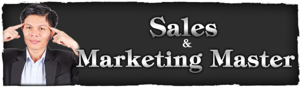 nguyen-thai-duy-sales-marketing