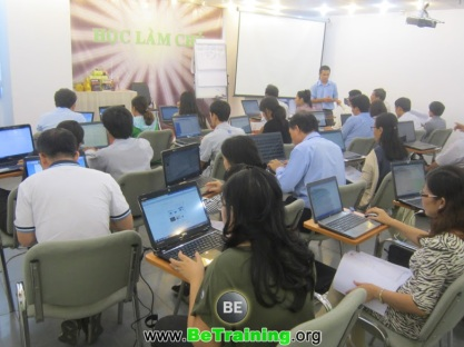 giam-doc-he-thong-internet-marketing-sid-43-hoc-lam-chu-hoc- (14)