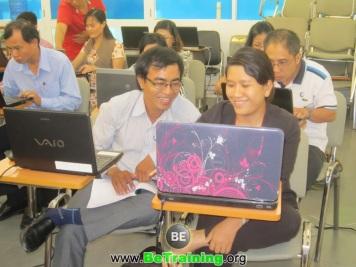 marketing-online-he-thong-internet-marketing-sid-43-hoc-lam-chu-hoc- (13)