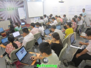 marketing-online-he-thong-internet-marketing-sid-43-hoc-lam-chu-hoc