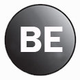 be-training-logo