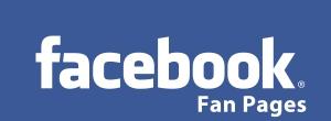 facebook_logo_fan_pages