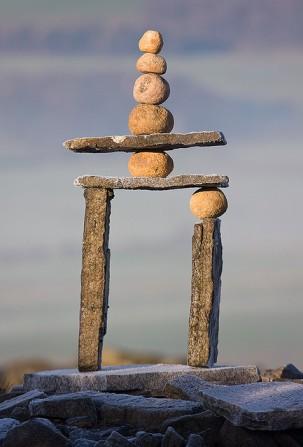 cân bằng